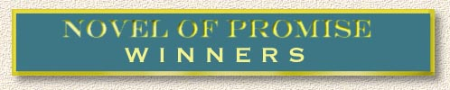winners of novel of promise/novel in progress award