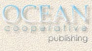 Ocean Cooperative Publishing